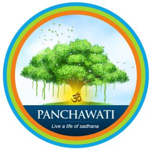 ma-panchawati
